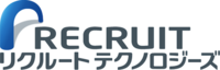 Recruit tech logo.png